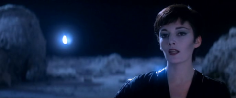sarah_douglas_ursa_in_superman_2_on_the_moon