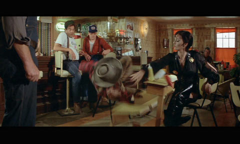 sarah_douglas_ursa_in_superman_2_winning_arm-wrestle_in_bar