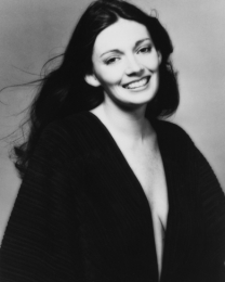 sarah_douglas_young_in_black_gown