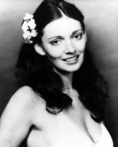 sarah_douglas_young_in_white_dress