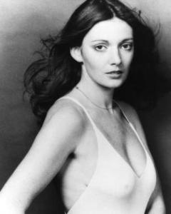 sarah_douglas_young_in_white_dress_2