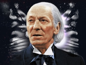 1963_doctor_who_william_hartnell