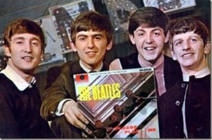 1963_the_beatles_please_please_me