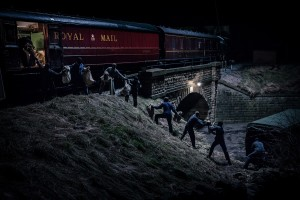 1963_the_great_train_robbery