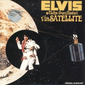1973_elvis_aloha_from_hawaii_via_satellite