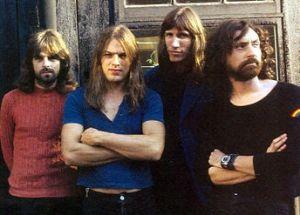 1973_pink_floyd