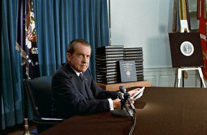 1973_richard_nixon_watergate