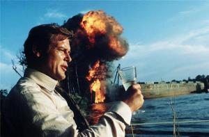 1973_roger_moore_live_and_let_die