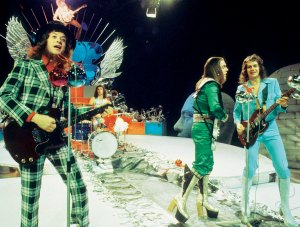 1973_slade_merry_xmas_everybody
