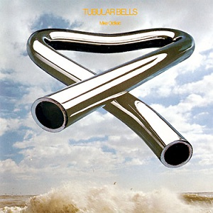 1973_tubular_bells_mike_oldfield