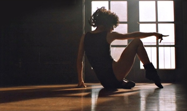 1983_flashdance