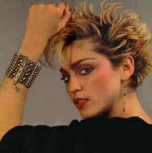 1983_madonna