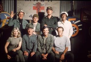 1983_mash_final_episode