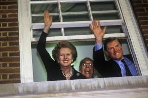 1983_thatcher_re-election_landslide