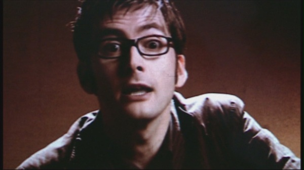doctor_who_blink_david_tennant