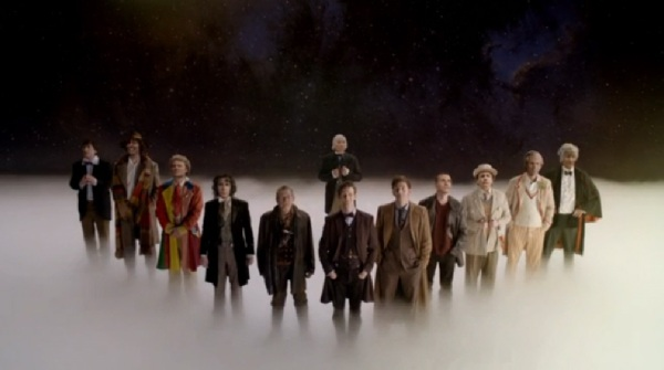 doctor_who_the_day_of_the_doctor_the_12_doctors_large