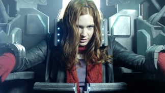 doctor_who_the_pandorica_opens_the_big_bang_karen_gillan