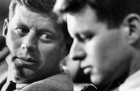 john_f_kennedy_assassination_jfk_and_rfk