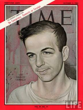 john_f_kennedy_assassination_lee_harvey_oswald_on_the_cover_of_time_magazine_october_4_1964