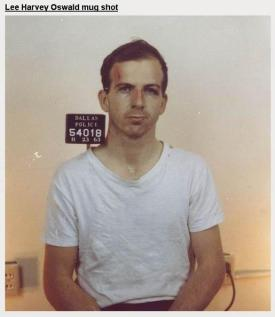 john_f_kennedy_assassination_lee_harvey_oswald's_mugshot_on_his_november_23_1963_arrest