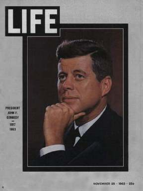 john_f_kennedy_assassination_life_magazine_cover_november_29_1963