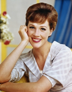 julie_andrews_checked_blouse