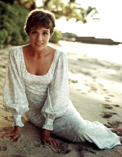 julie_andrews_dress_on_beach