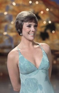 julie_andrews_in_the_julie_andrews_hour_1972-73