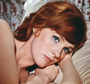 julie_andrews_red_hair