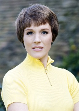 julie_andrews_zipped-up_yellow_sweater