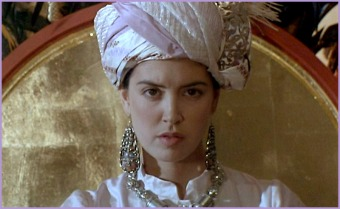 phoebe_cates_in_princess_caraboo