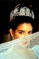 phoebe_cates_in_princess_caraboo_with_veil_across_face