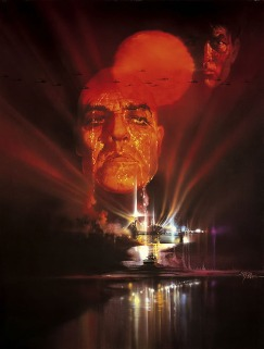 bob_peak_apocalypse_now_poster