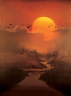 bob_peak_apocalypse_now_unused_poster_artwork_2