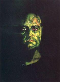bob_peak_apocalypse_now_unused_poster_artwork_3