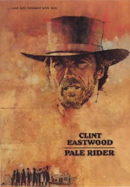 bob_peak_pale_rider_poster