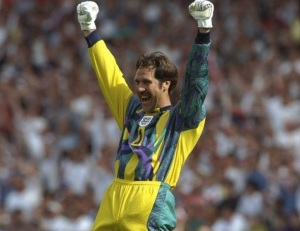 england_players_david_seaman