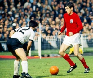 england_players_martin_peters