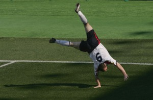 england_players_wayne_rooney