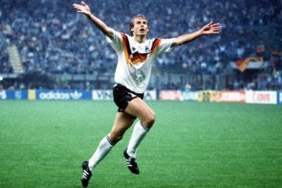 greatest_world_cup_jurgen_klinsmann