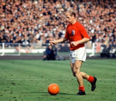 greatest_world_cup_players_bobby_charlton