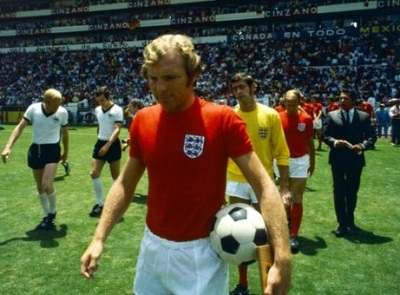 greatest_world_cup_players_bobby_moore
