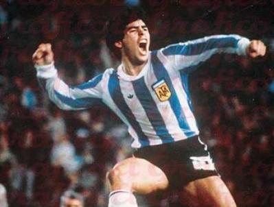 greatest_world_cup_players_diego_maradona