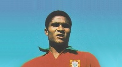 greatest_world_cup_players_eusebio