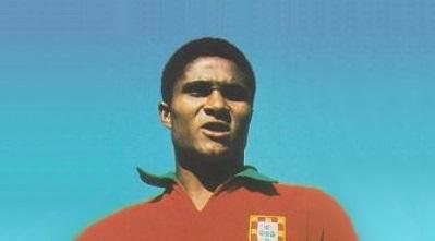 greatest_world_cup_players_eusebio