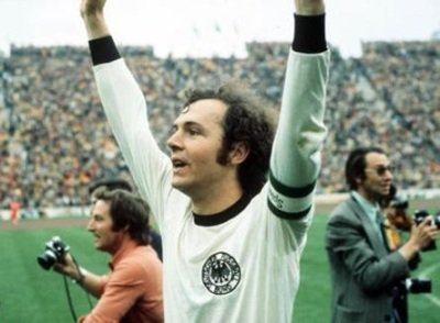 greatest_world_cup_players_franz_beckenbauer