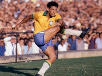 greatest_world_cup_players_garrincha