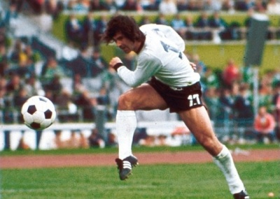greatest_world_cup_players_gerd_muller