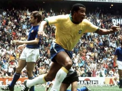 greatest_world_cup_players_jairzinho