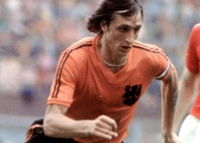 greatest_world_cup_players_johan_cruyff